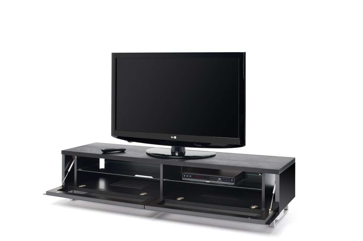 Tv : Amazing Panorama Tv Stands 00 Best Tv Storage Combination Intended For Panorama Tv Stands (View 6 of 20)