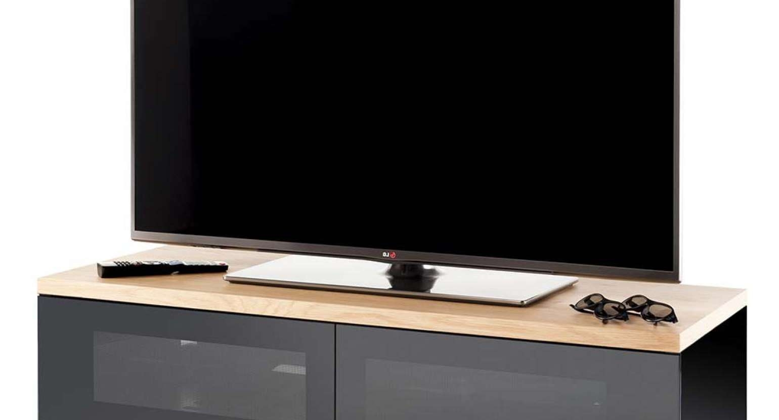 Tv : Amazing Panorama Tv Stands 00 Best Tv Storage Combination Pertaining To Panorama Tv Stands (View 12 of 15)