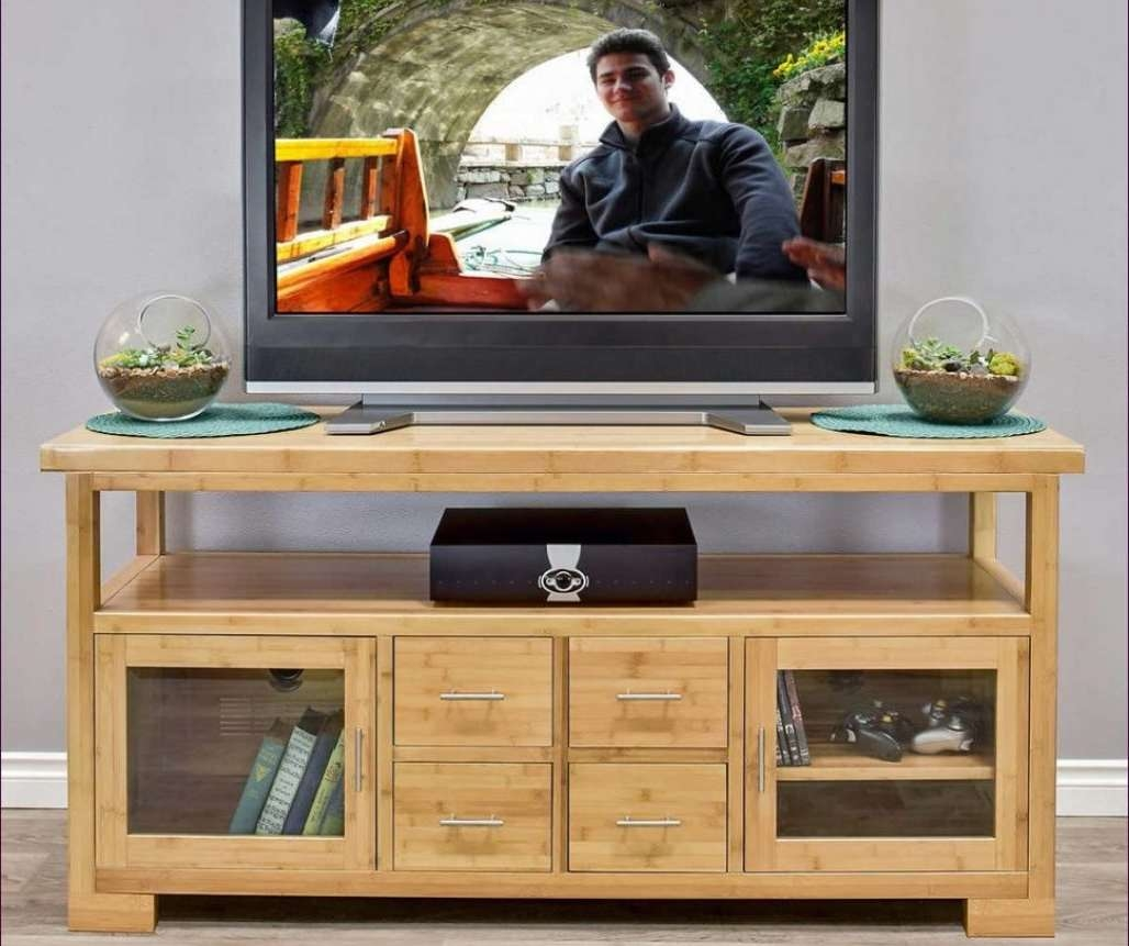 Tv : Amazing Tv Stands For 70 Flat Screen Contemporary Espresso Tv With Regard To Tv Stands For 70 Flat Screen (View 7 of 15)