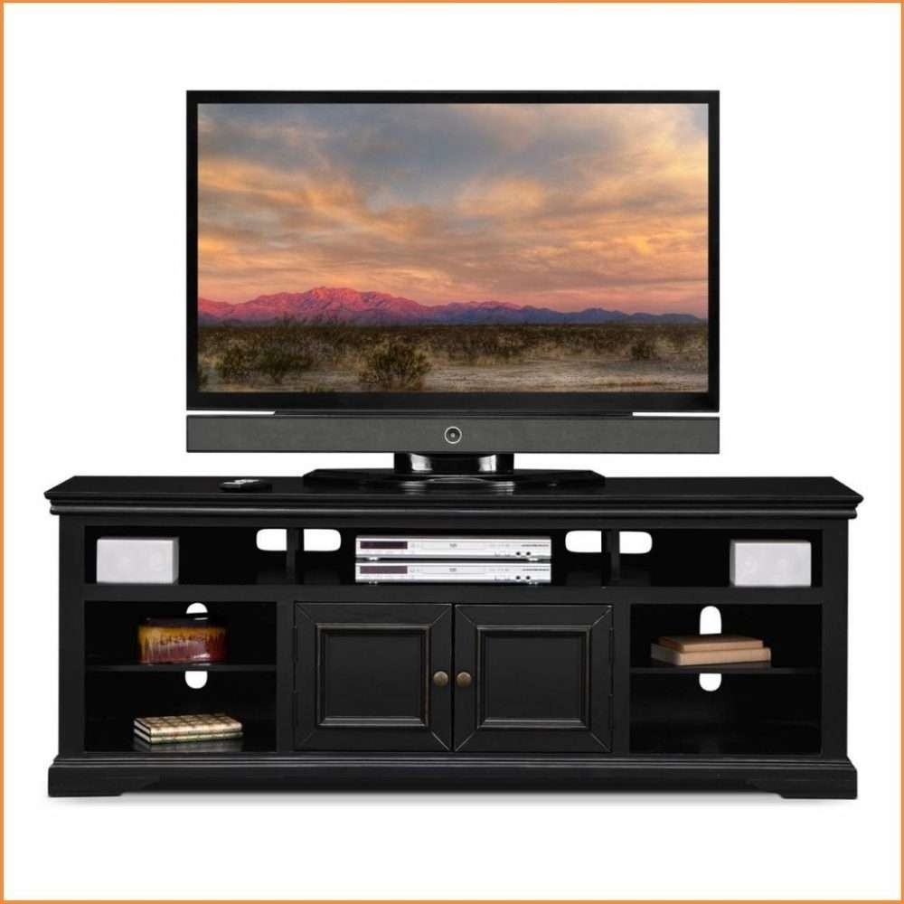 Tv : Amazing Tv Stands For 70 Flat Screen North Bayou Mobile Tv Intended For Tv Stands For 70 Flat Screen (View 14 of 15)