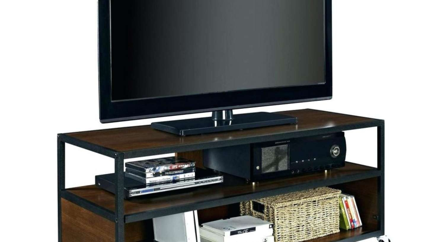 Tv : Amazing Tv Stands For 70 Flat Screen North Bayou Mobile Tv Within Tv Stands For 70 Flat Screen (View 9 of 15)