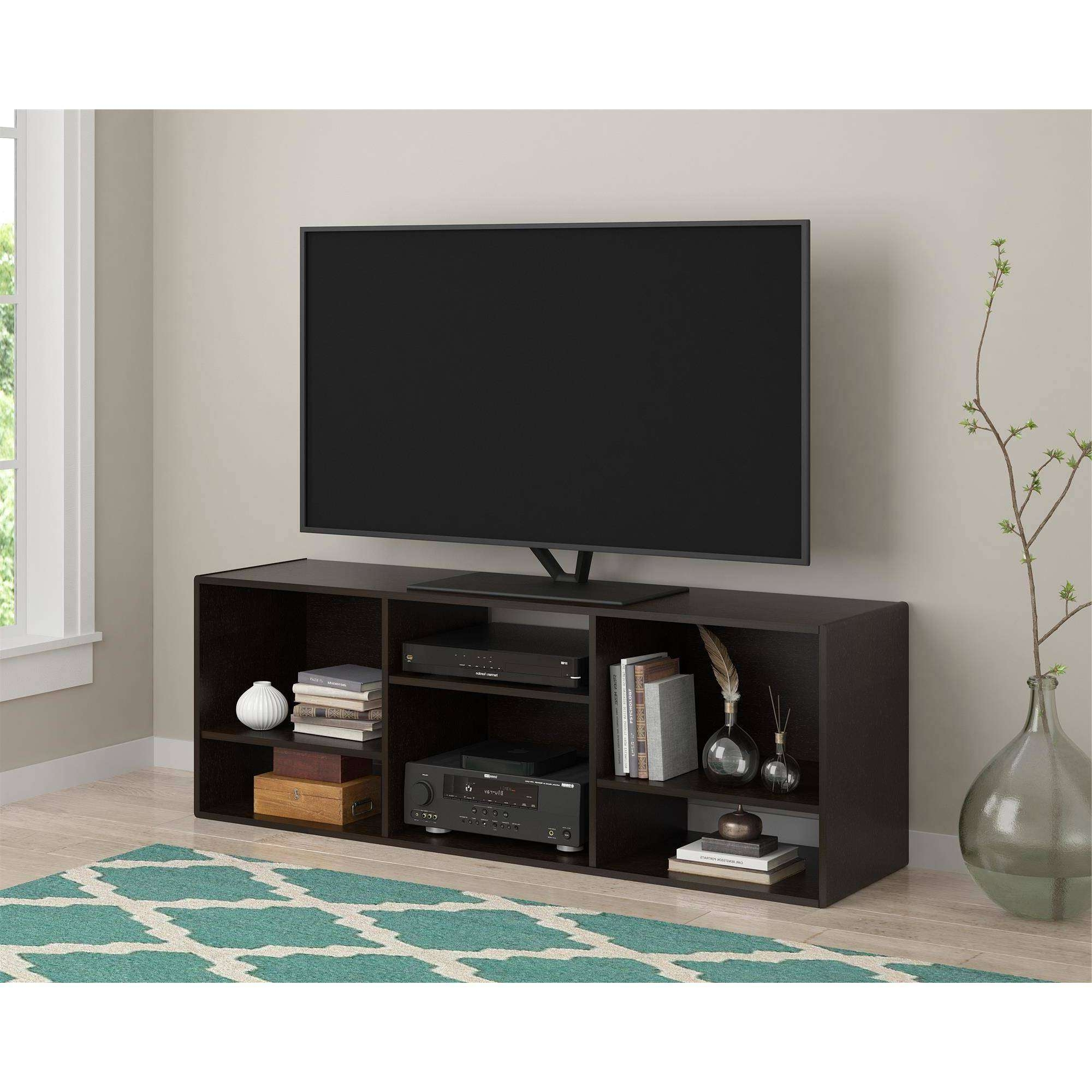 Tv : Amazing Tv Stands For Plasma Tv Mount It Tv Stand With Mount With Tv Stands For Plasma Tv (View 9 of 15)