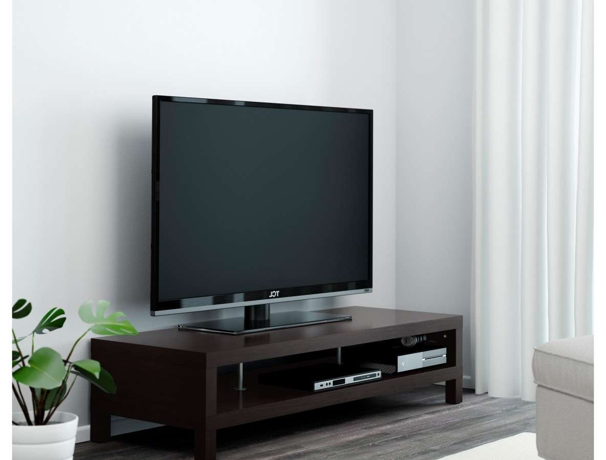 Tv : Amazing Tv Stands With Back Panel Sweet Flat Screen Tv Stands Pertaining To Tv Stands With Back Panel (View 9 of 15)