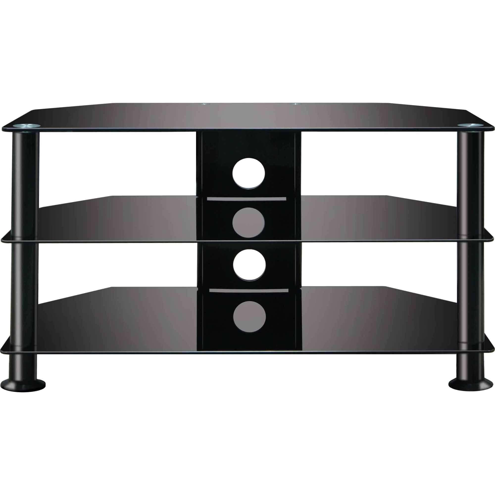 Tv : Amazing Vizio 24 Inch Tv Stands Sculpture Of Tall Corner Tv Inside Vizio 24 Inch Tv Stands (View 11 of 15)