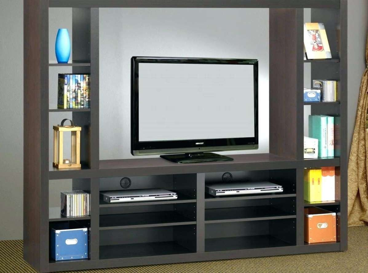 Tv : Amusing Oak Tv Stand For 70 Inch Flat Screen Remarkable Light With Light Oak Tv Stands Flat Screen (View 14 of 15)