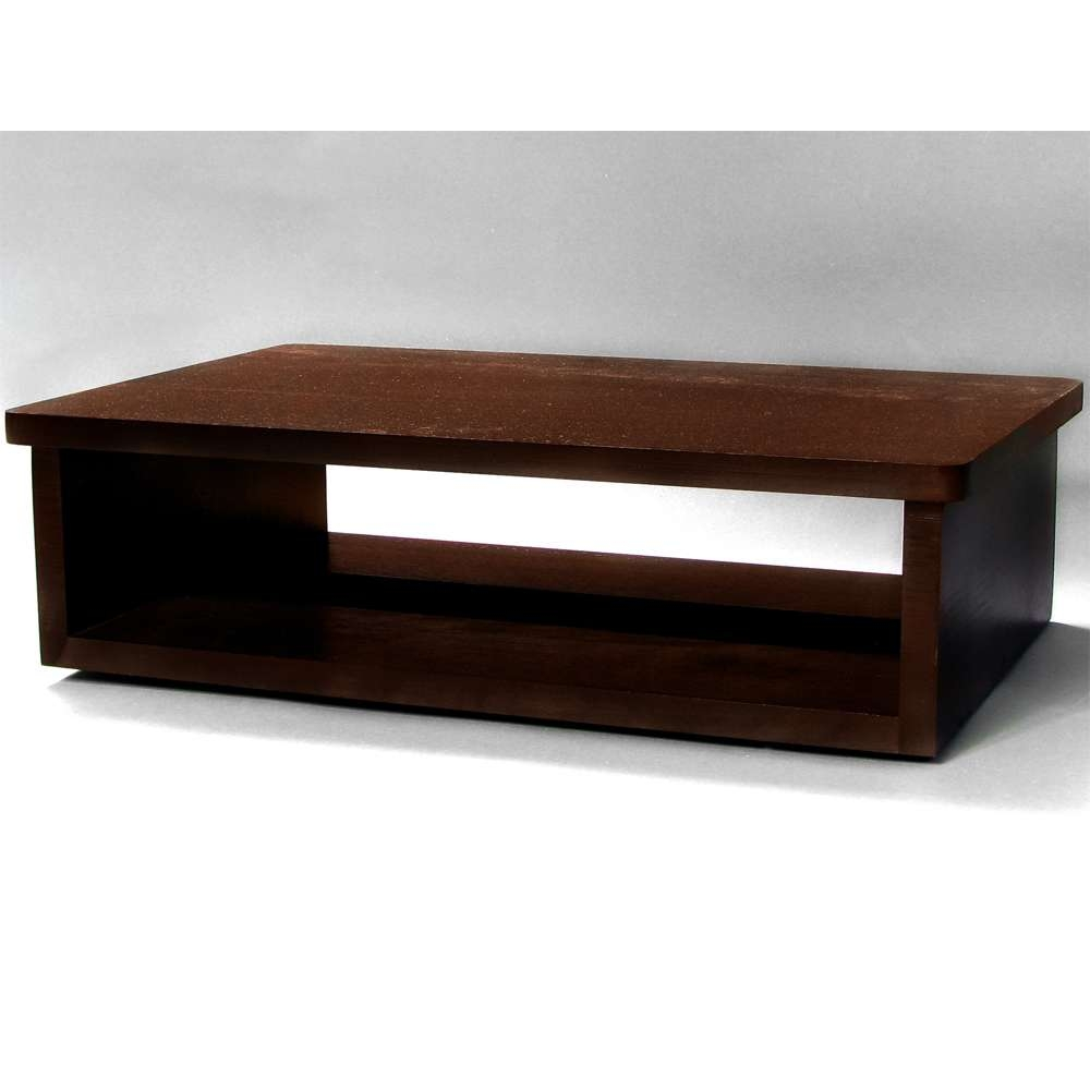 Tv And Dvd Player Swivel Stand In Tv Stands Pertaining To Dvd Tv Stands (View 3 of 20)