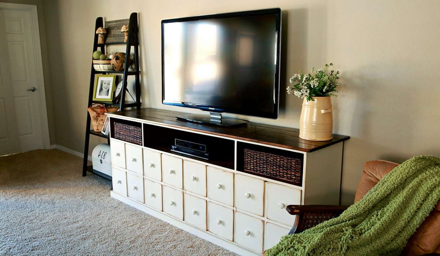 Tv : Apothecary Cabinets Awesome Vintage Tv Stands For Sale Intended For Vintage Tv Stands For Sale (View 10 of 15)