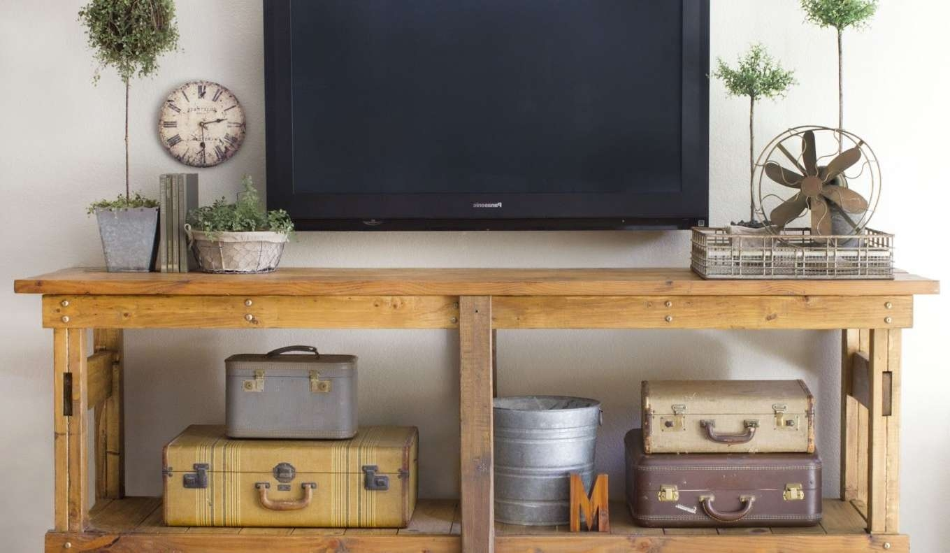 Tv : Apothecary Cabinets Awesome Vintage Tv Stands For Sale Pertaining To Vintage Tv Stands For Sale (View 5 of 15)