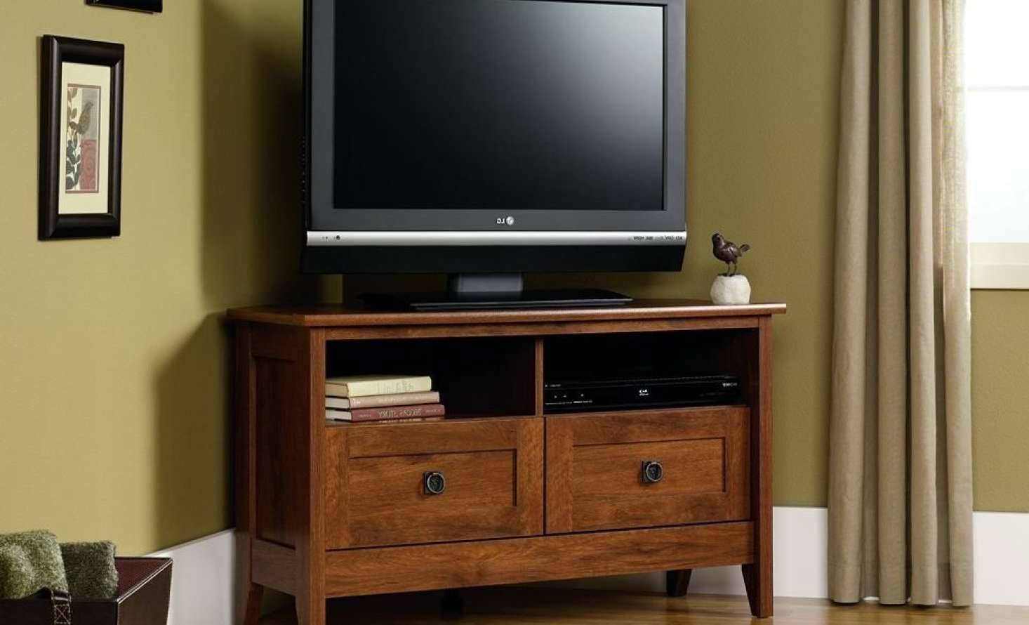 Tv : Astounding Corner Tv Stands For 46 Inch Flat Screen Satiating For Corner Tv Stands For 46 Inch Flat Screen (View 5 of 15)