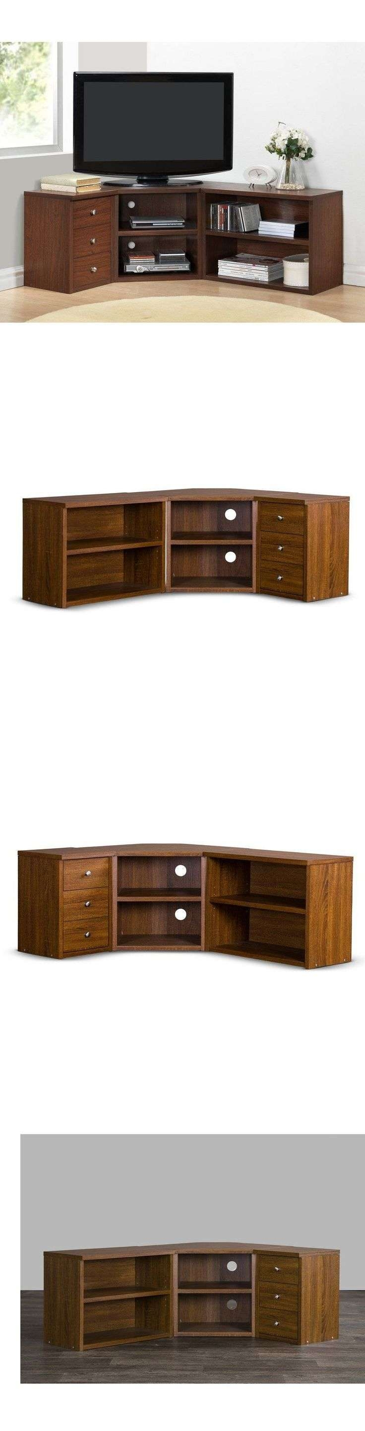 Tv : Astounding Light Oak Corner Tv Stands Amazing Oak Corner Tv Inside Light Oak Corner Tv Stands (View 13 of 20)