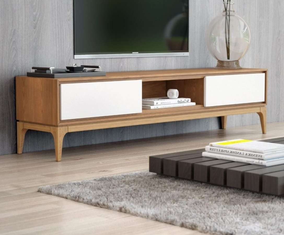 Tv : Avf Tv Stands Delightful Avf Tv Stand Instructions Throughout Como Tv Stands (View 7 of 15)