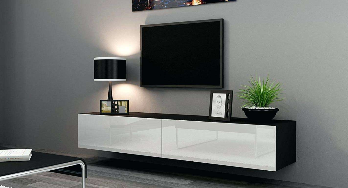 Tv : Avf Tv Stands Delightful Avf Tv Stand Instructions With Regard To Como Tv Stands (View 8 of 15)