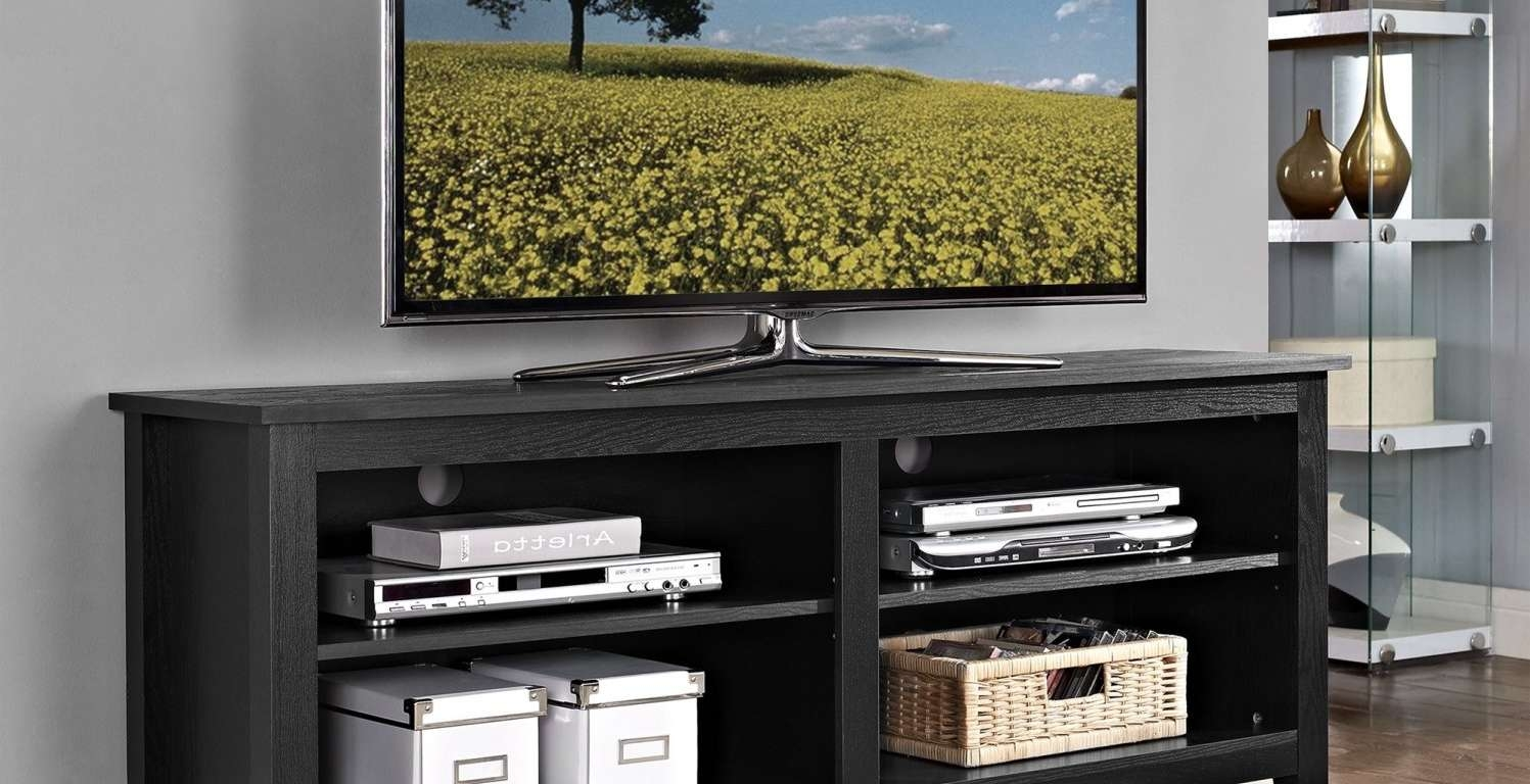 Tv : Awesome Cheap Cantilever Tv Stands Jual Furnishings Jf Curved Inside Cheap Cantilever Tv Stands (View 11 of 15)
