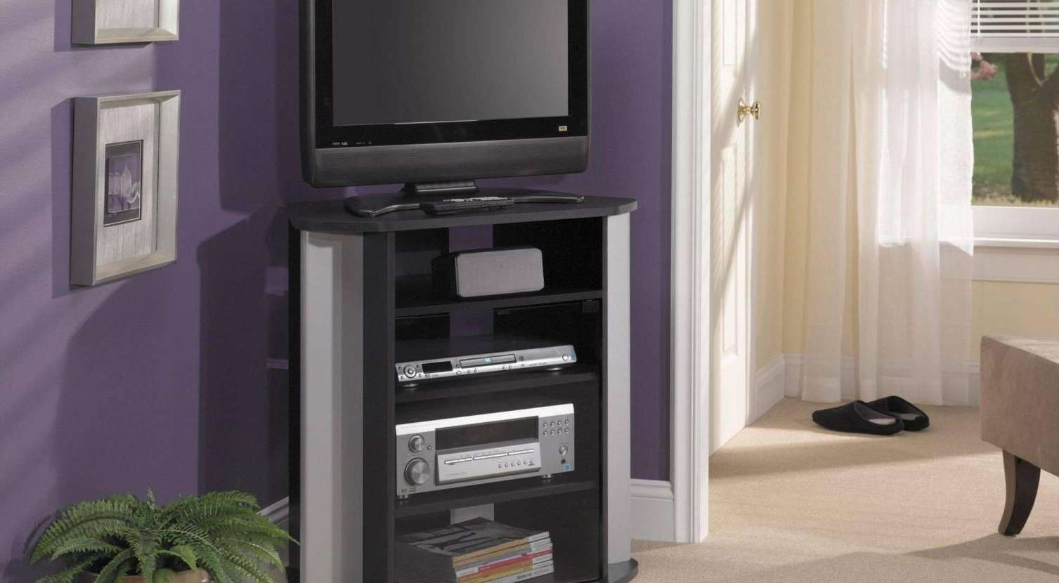 Tv : Awesome Cheap Cantilever Tv Stands Jual Furnishings Jf Curved With Regard To Cheap Cantilever Tv Stands (View 4 of 15)