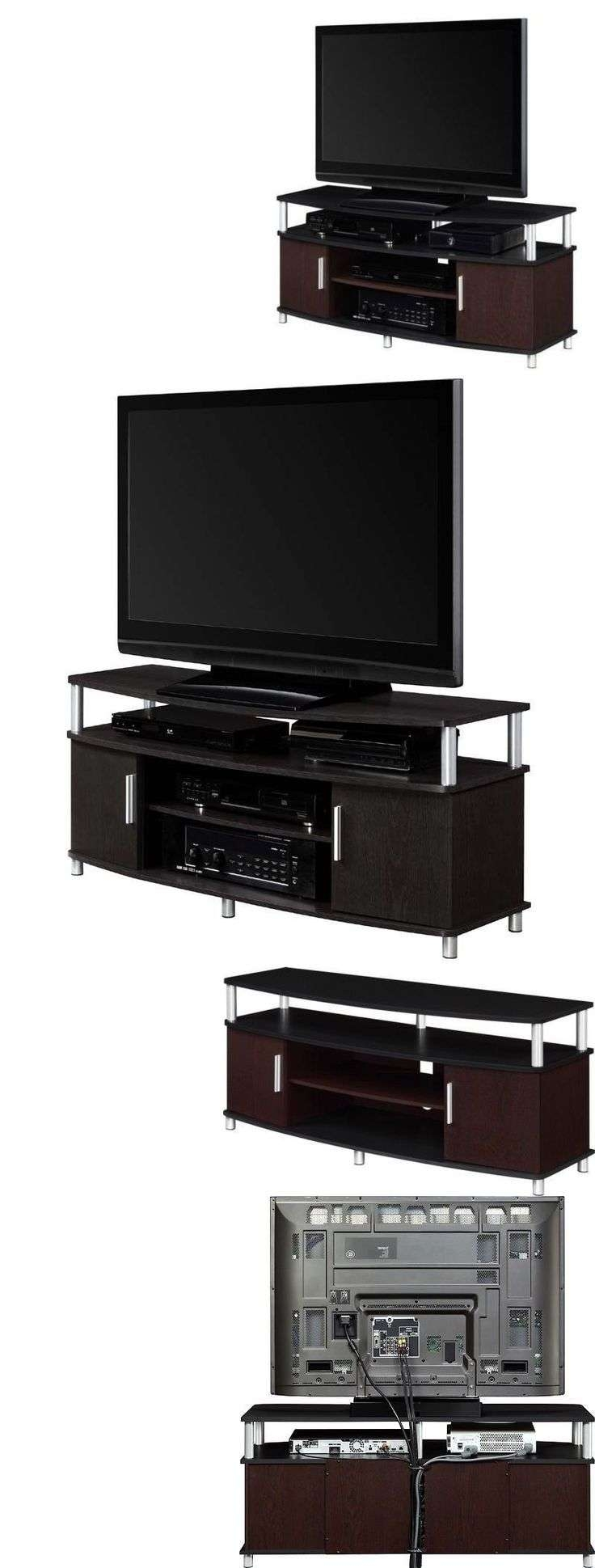 Tv : Awesome Como Tv Stands Cordoba Tv Stand With Mount For Tvs Up For Cordoba Tv Stands (View 10 of 15)