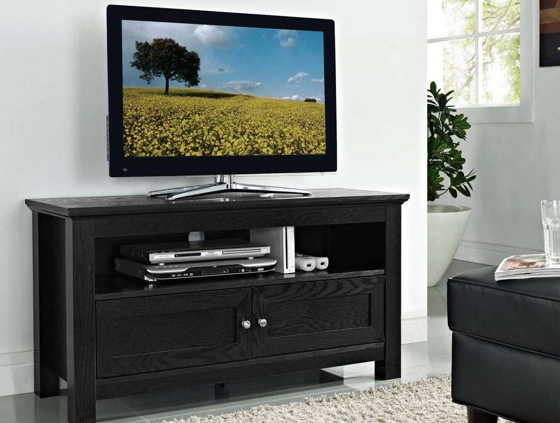 Tv : Awesome Silver Corner Tv Stands Tv Stand Google Search Intended For Silver Corner Tv Stands (View 11 of 15)