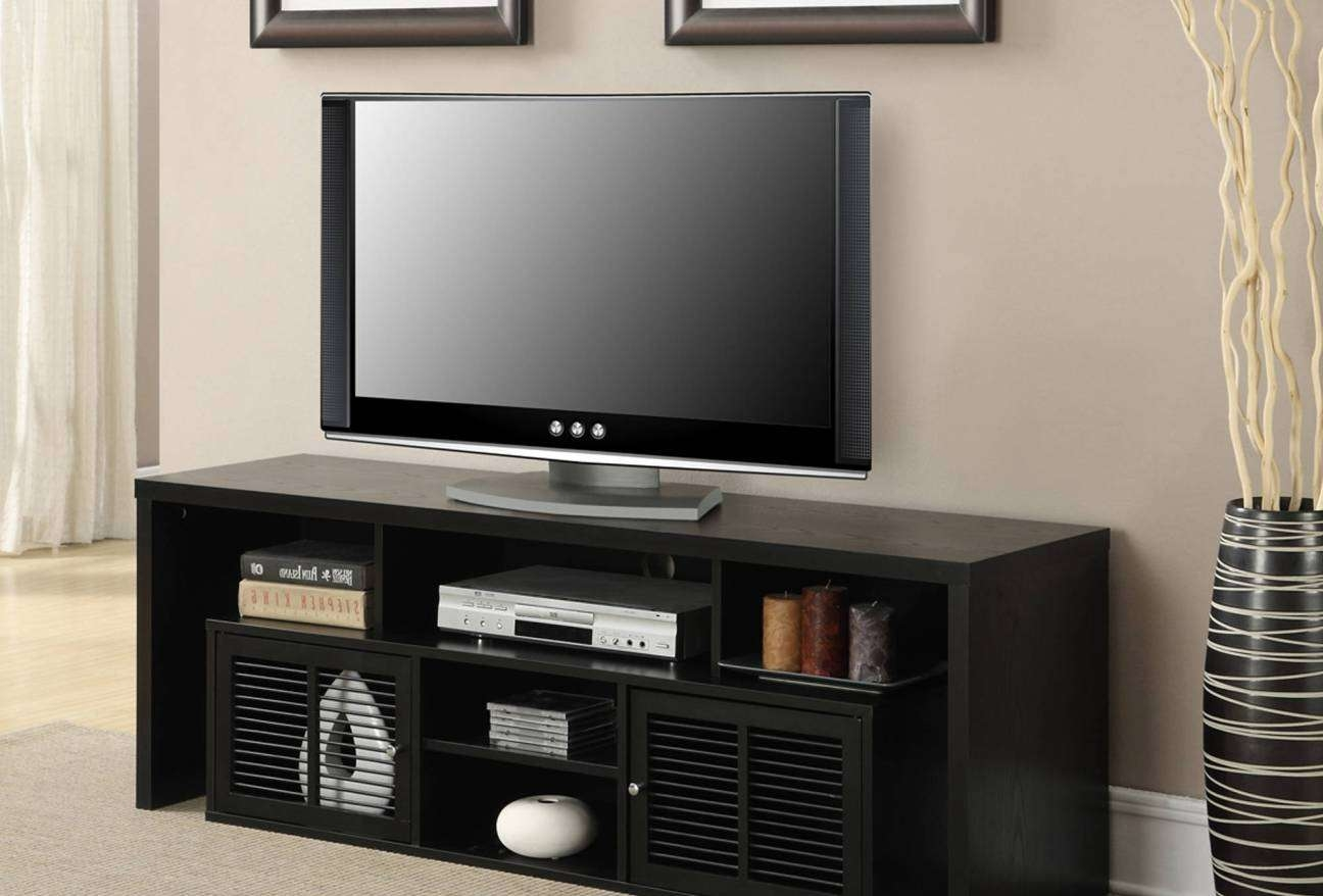 Tv : Awesome Silver Corner Tv Stands Tv Stand Google Search Throughout Silver Corner Tv Stands (View 11 of 15)
