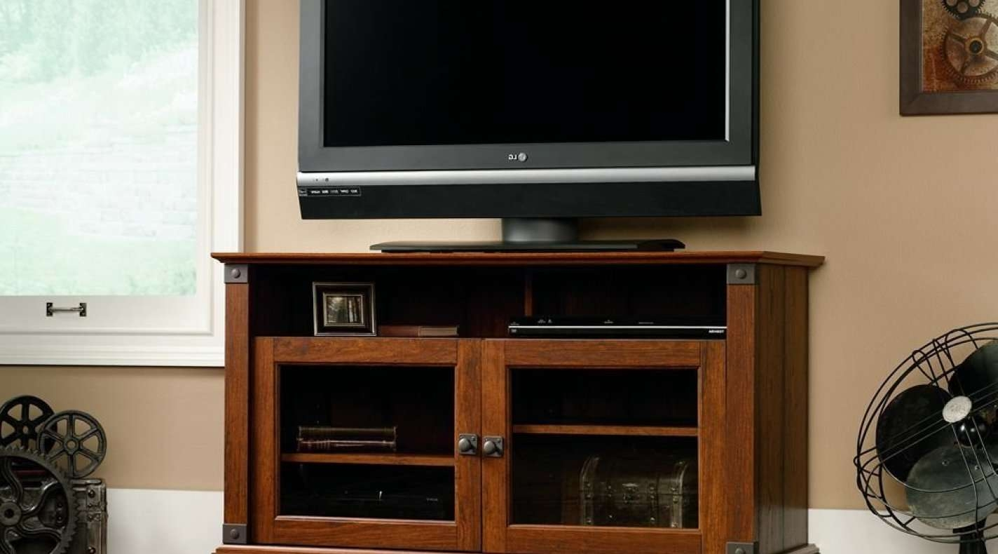 Tv : Awesome Silver Corner Tv Stands Tv Stand Google Search With Regard To Silver Corner Tv Stands (View 12 of 15)