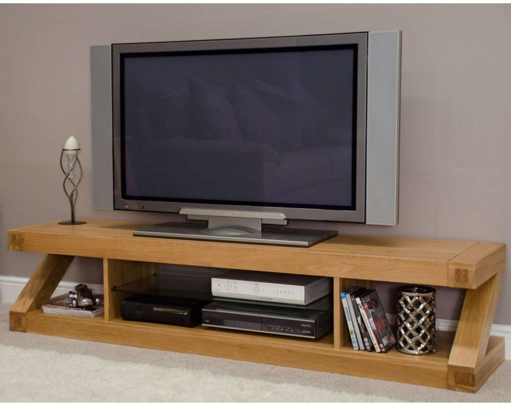 Tv : Awesome Silver Corner Tv Stands Tv Stand Google Search With Regard To Silver Corner Tv Stands (View 10 of 15)