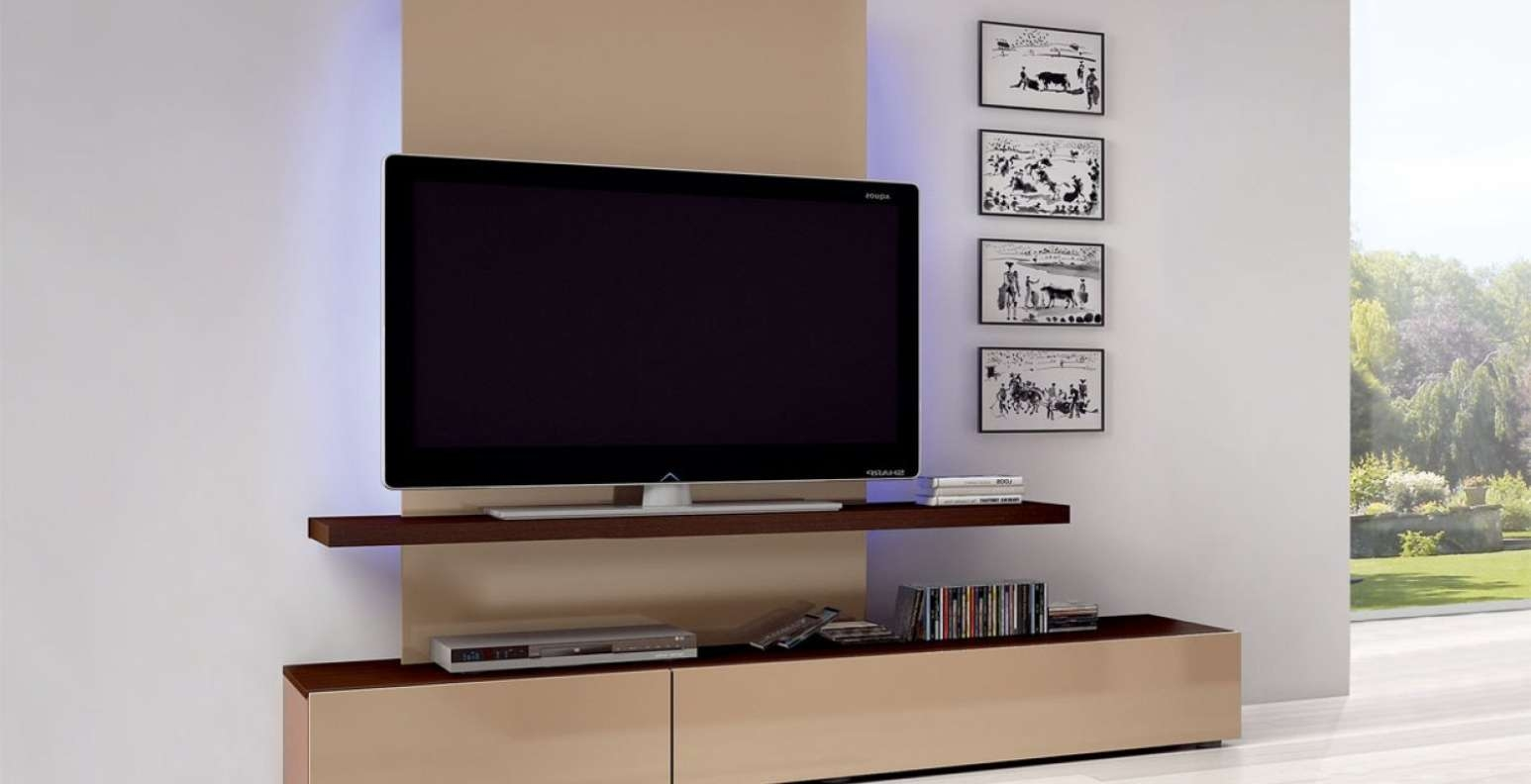 Tv : Awesome Ultra Modern Tv Stands 16 Top Tv Stand With Storage Within Ultra Modern Tv Stands (View 10 of 15)