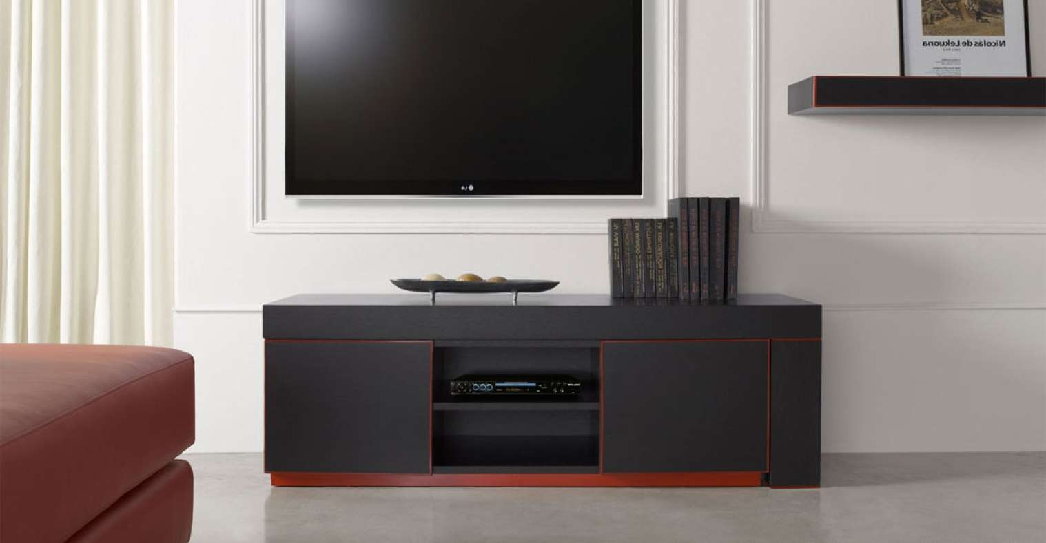 Tv : Awful Lockable Tv Stands Intriguing Lockable Tv Stands With Regard To Lockable Tv Stands (View 6 of 20)