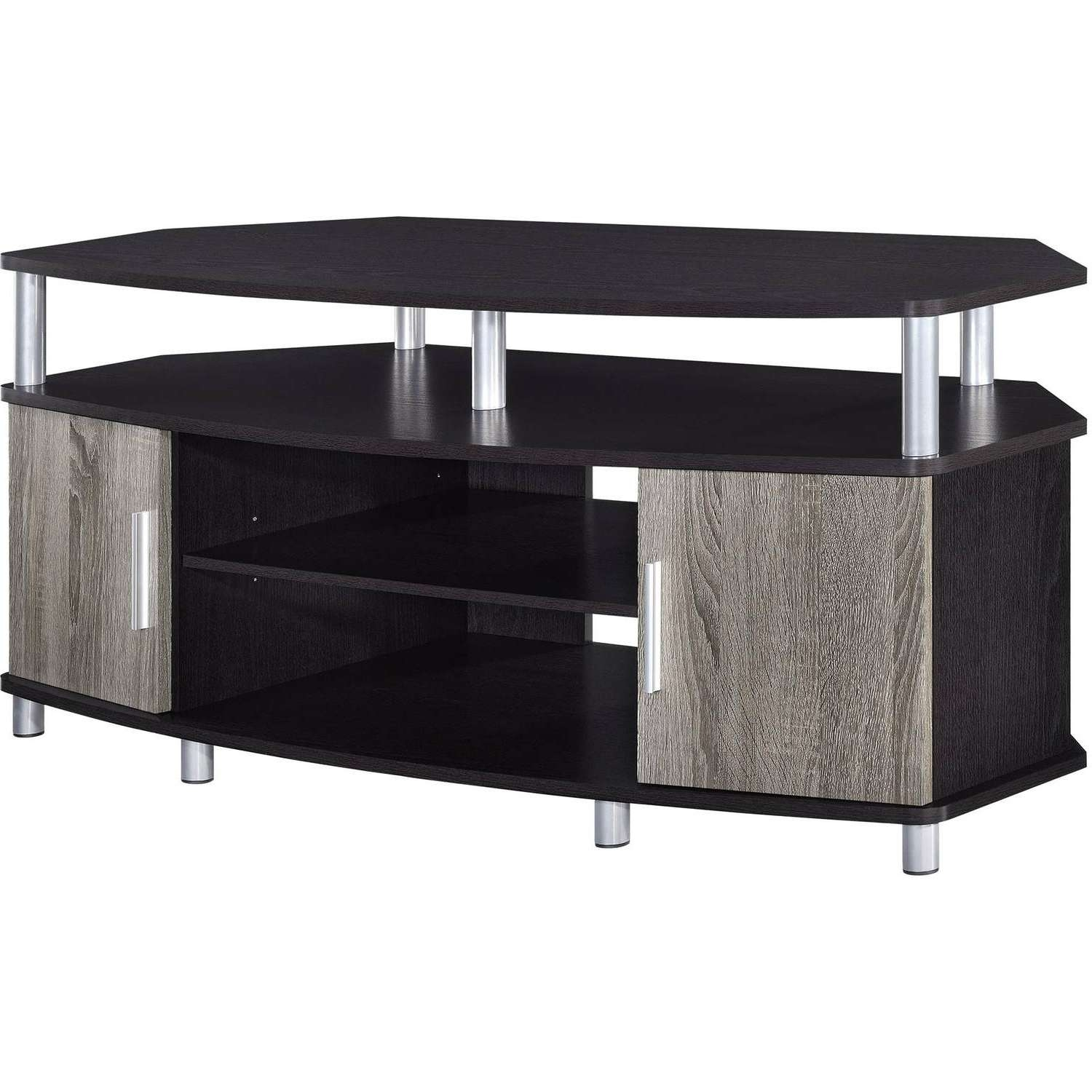 Tv : B Amazing Low Corner Tv Stands Impressive Low Corner Tv Stand Pertaining To Low Corner Tv Stands (View 10 of 15)
