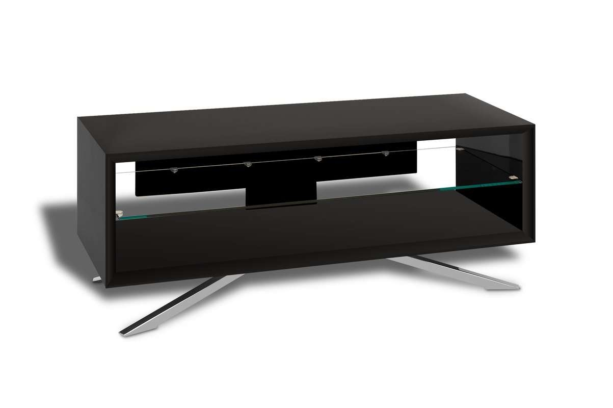 Tv : B Beautiful Techlink Arena Tv Stands Techlink Arena Aal Tv With Techlink Arena Tv Stands (View 10 of 15)