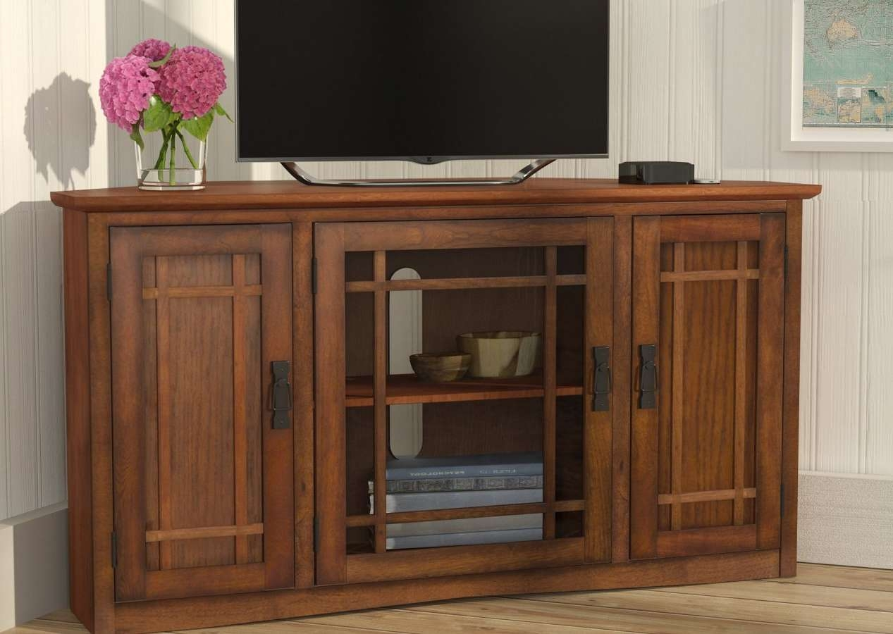 Tv : Beautiful Light Colored Tv Stands Modern Light Oak Finish Tv For Light Colored Tv Stands (View 14 of 15)