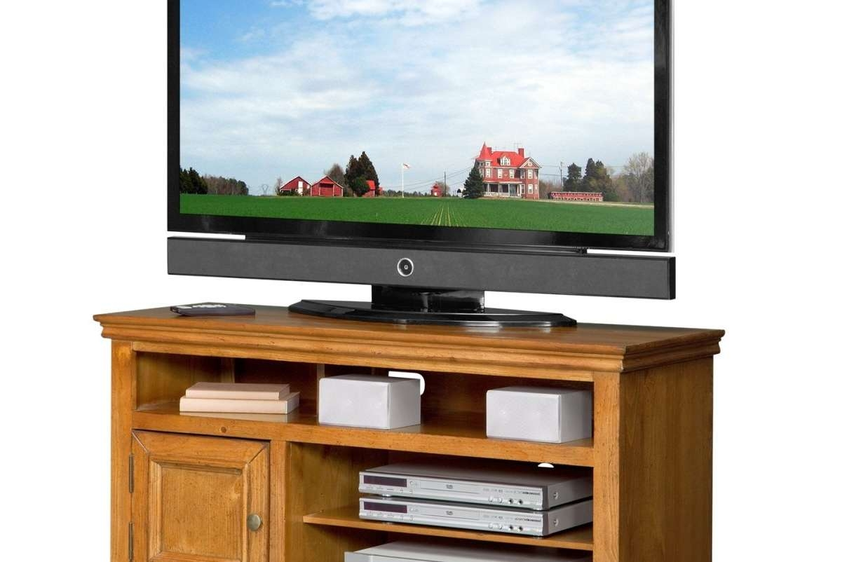 Tv : Beautiful Modern Tv Stands For 60 Inch Tvs Jenson 50 Tv Stand With Regard To Modern Tv Stands For 60 Inch Tvs (View 13 of 15)