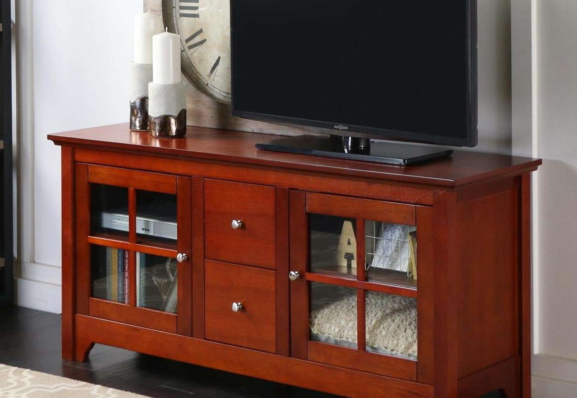 Tv : Beautiful Reclaimed Oak Tv Stands Notable Rustic Oak Tv Stand Intended For Honey Oak Tv Stands (View 7 of 15)