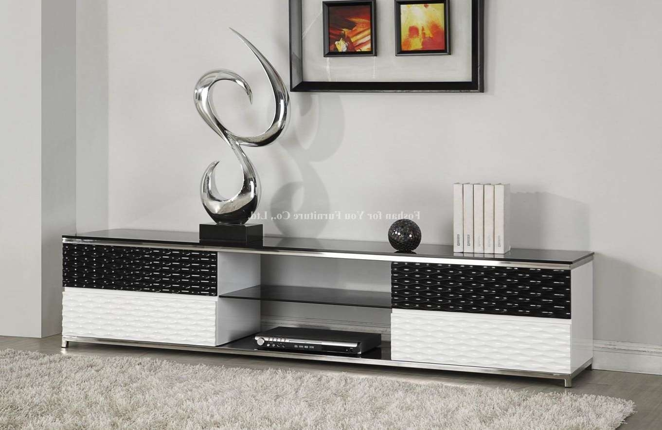 Tv : Beautiful Red Gloss Tv Stands Furniture Elegant Modern Intended For Red Gloss Tv Stands (View 8 of 15)
