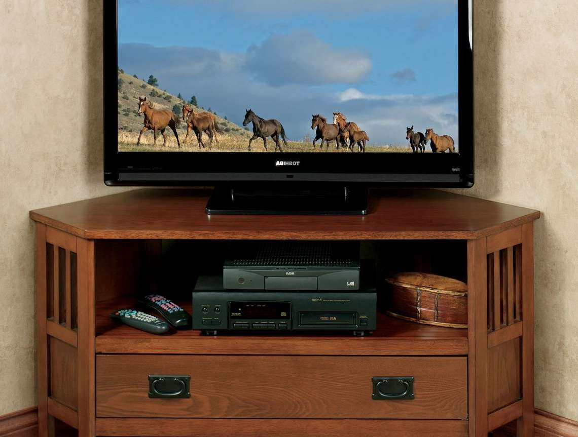 Tv : Beautiful Rustic Red Tv Stands Created A Rustic Tv Stand From Throughout Rustic Red Tv Stands (View 11 of 15)