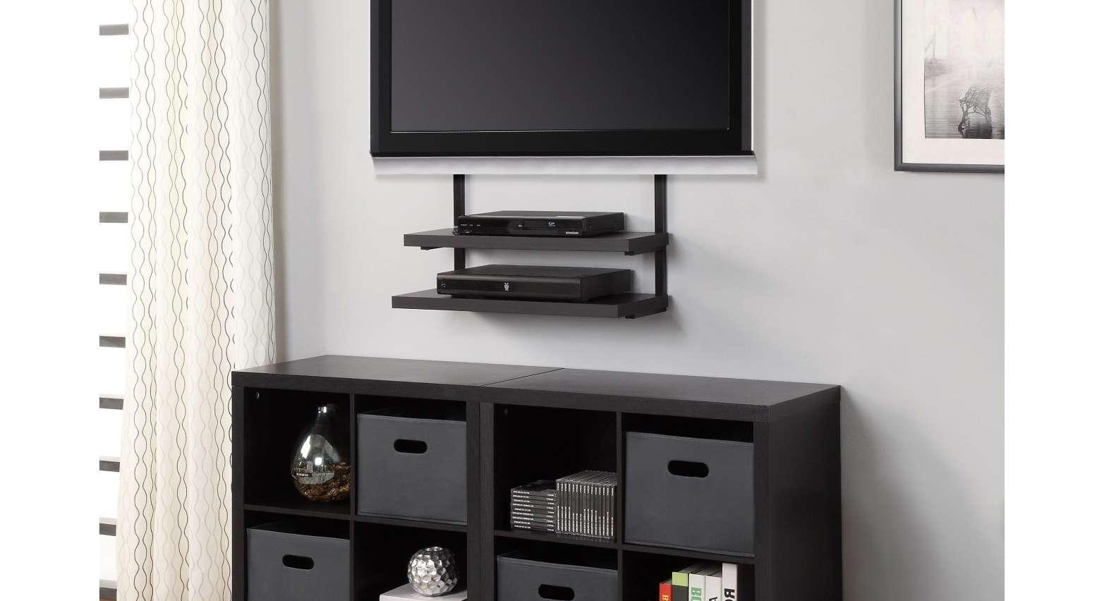 Tv : Bedroom Tv Furniture Modern Bedding Tv Unit Ideas Wall Regarding Funky Tv Stands (View 9 of 15)
