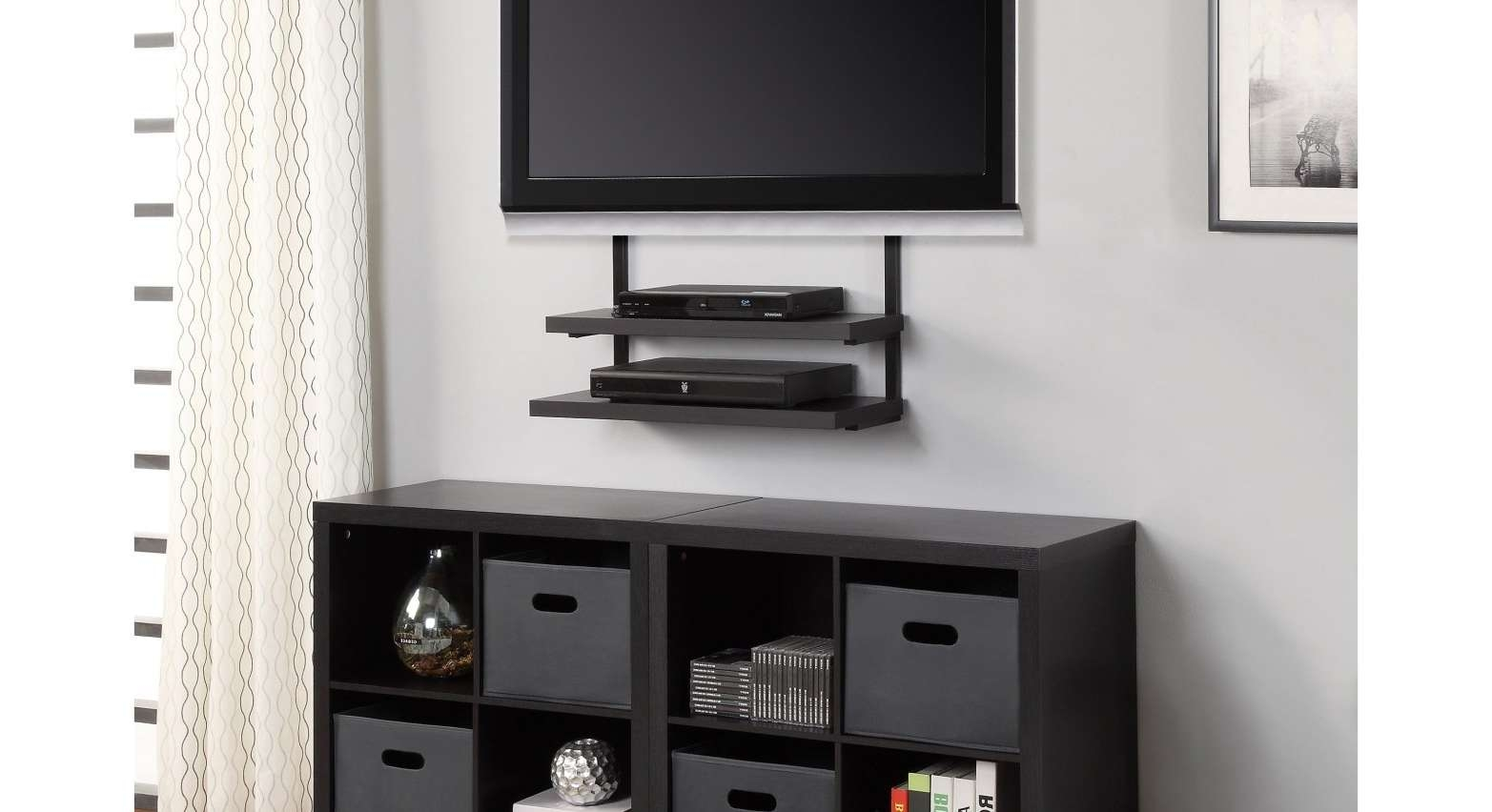 Tv : Bedroom Tv Furniture Modern Bedding Tv Unit Ideas Wall With Regard To Funky Tv Stands (View 8 of 15)