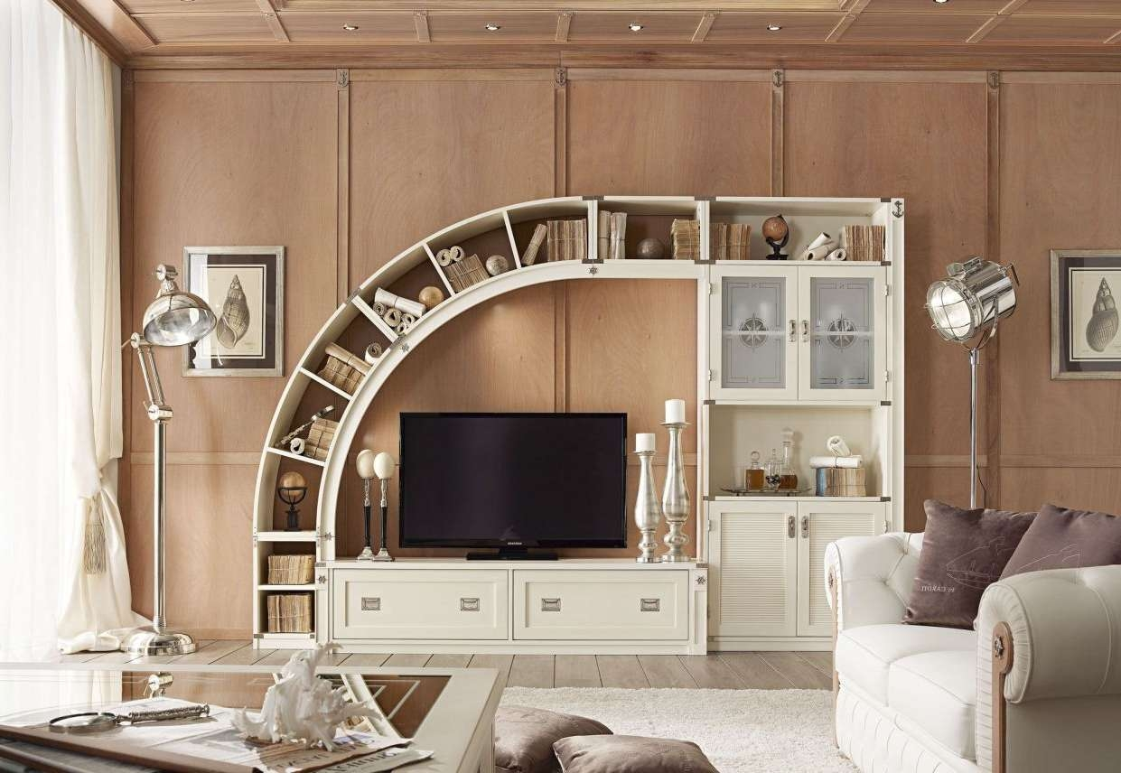 Tv : Bedroom Tv Stand Awesome Classic Tv Stands Upcycle An Old Within Classic Tv Stands (View 13 of 20)
