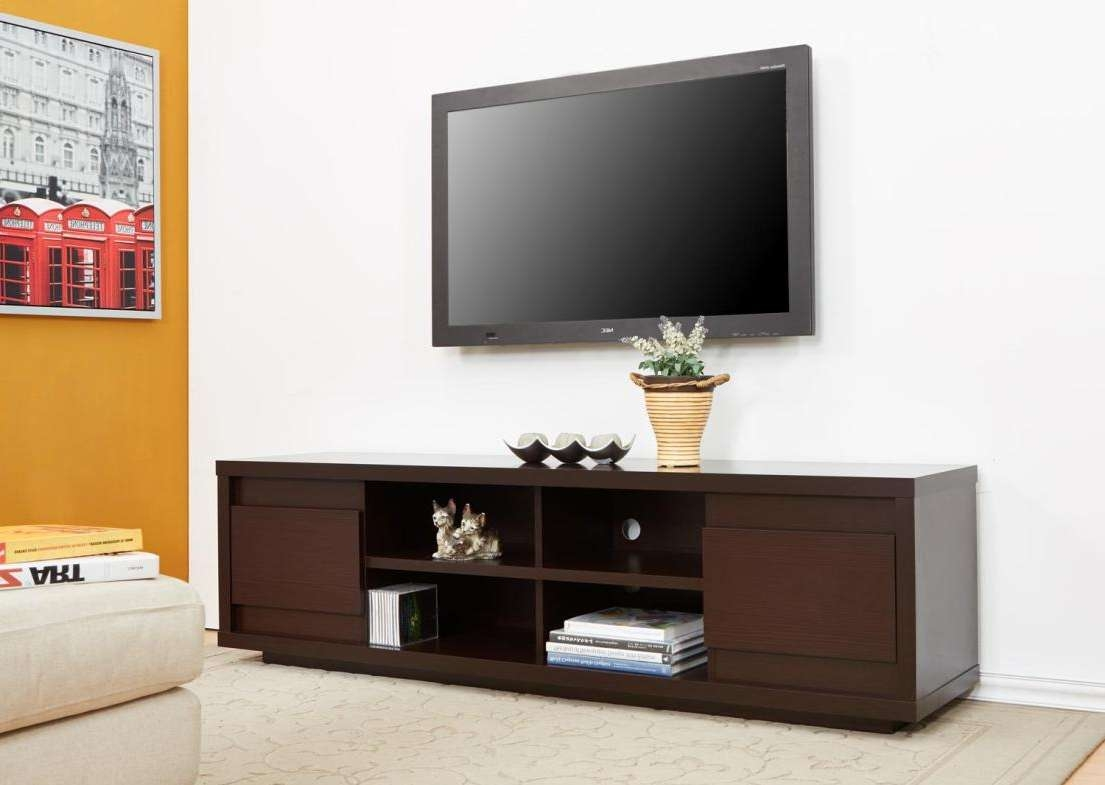 Tv : Beguiling Yellow Tv Stand Modern Popular Yellow Tv Stand In Yellow Tv Stands (View 12 of 15)