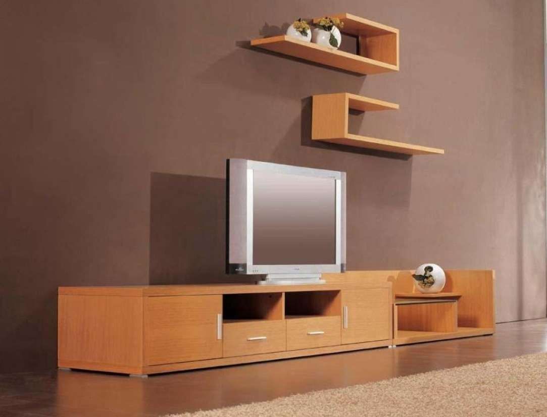 Tv : Best Maple Effect Tv Cabinets Alarming Maple Effect Tv With Regard To Maple Tv Cabinets (View 17 of 20)