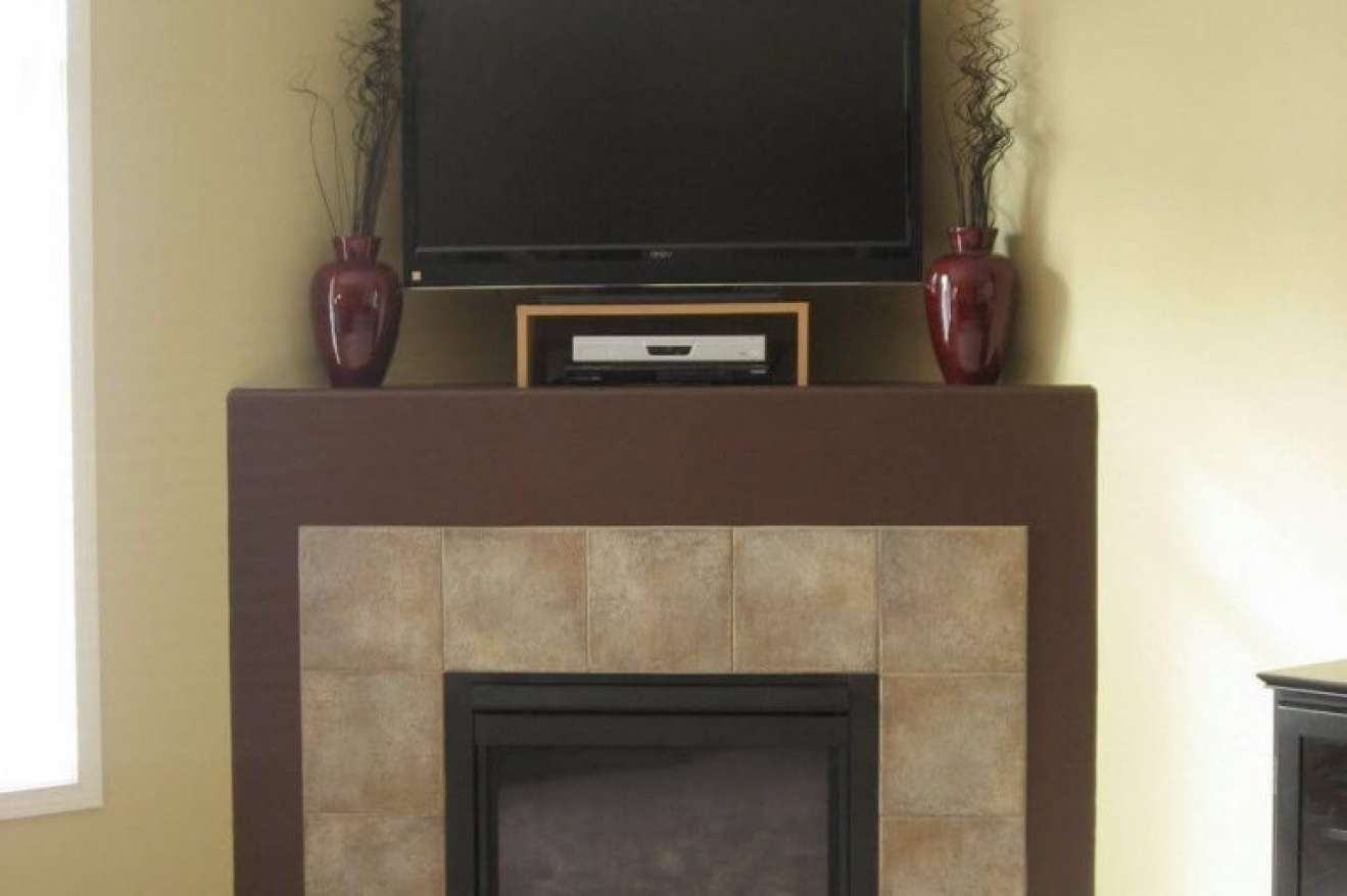 Tv : Best Tv Stand To Go Over Cable Box Sensational Tv Stand To Go For Tv Stands Over Cable Box (View 10 of 15)