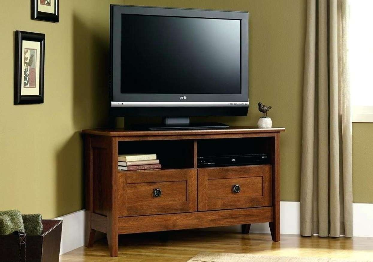 Tv : Bewitch Cheap White Tv Stands For Flat Screens Glamorous Levv Intended For White Tv Stands For Flat Screens (View 17 of 20)