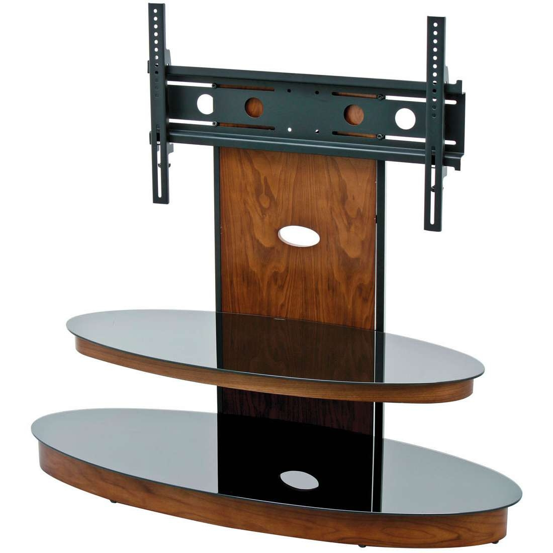Tv : Bghlq Beautiful Cantilever Tv Stands Mountright Cantilever Regarding Cantilever Glass Tv Stands (View 8 of 20)