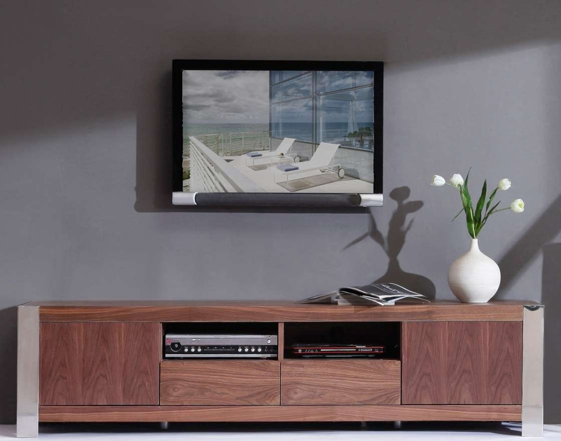 Tv : Bi Wonderful 24 Inch Wide Tv Stands Amazon Com Simpli Home Throughout 24 Inch Tall Tv Stands (View 9 of 15)