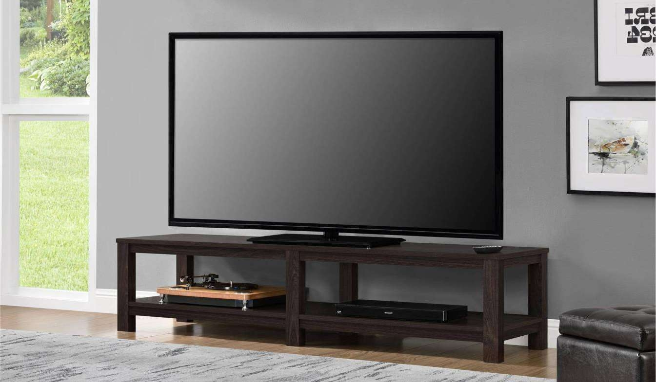 Tv : Black Corner Tv Stands For Tvs Up To 60 Extraordinary Black Within Black Corner Tv Stands For Tvs Up To (View 5 of 20)