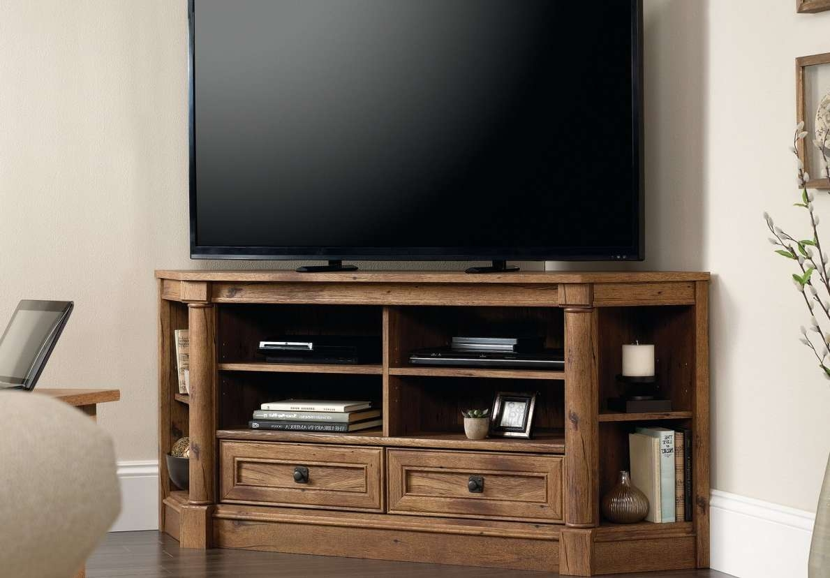 Tv : Bpc Beautiful 61 Inch Tv Stands Amazon Com Furinno Bk The Intended For 61 Inch Tv Stands (View 6 of 15)