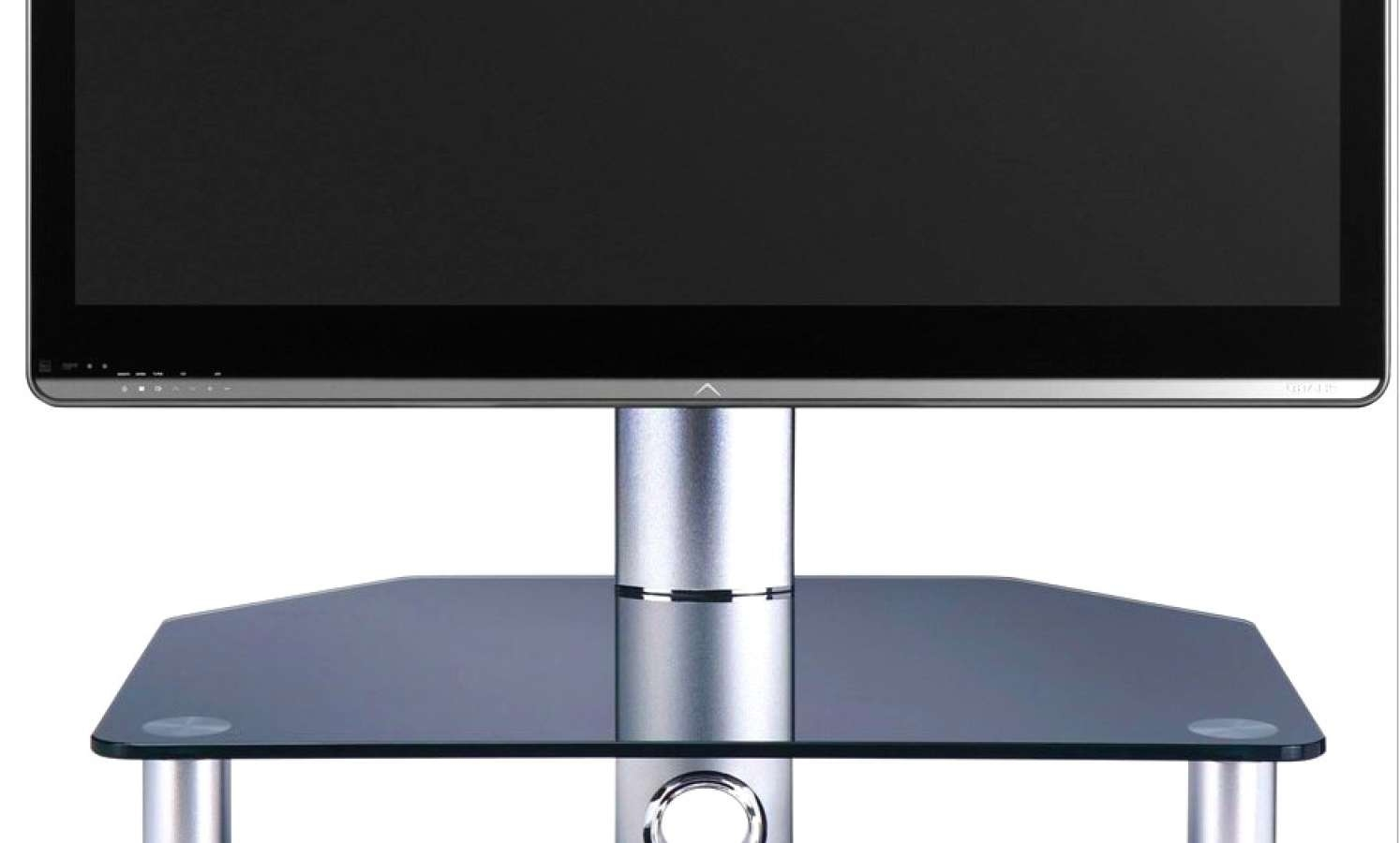 Tv : Breathtaking Glass Tv Stands Coffee Table And Stand Wonderful Inside Stil Tv Stands (View 6 of 20)