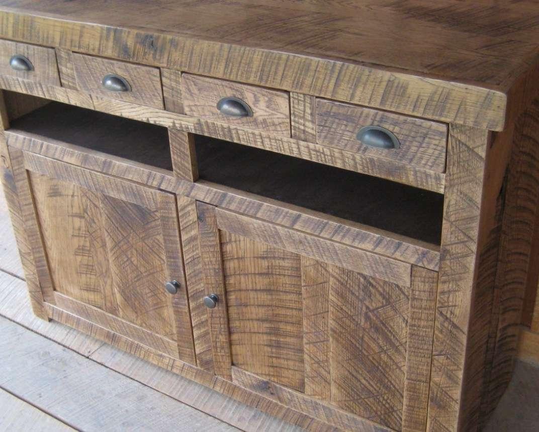 Tv : Brilliant Rustic Corner Tv Stands Furniture Interesting Inside Rustic Corner Tv Stands (View 12 of 15)