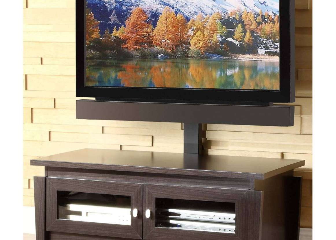 Tv : Bu Amazing Tv Stands For Tube Tvs Amazon Com Bay Shore In Tv Stands For Tube Tvs (View 2 of 15)