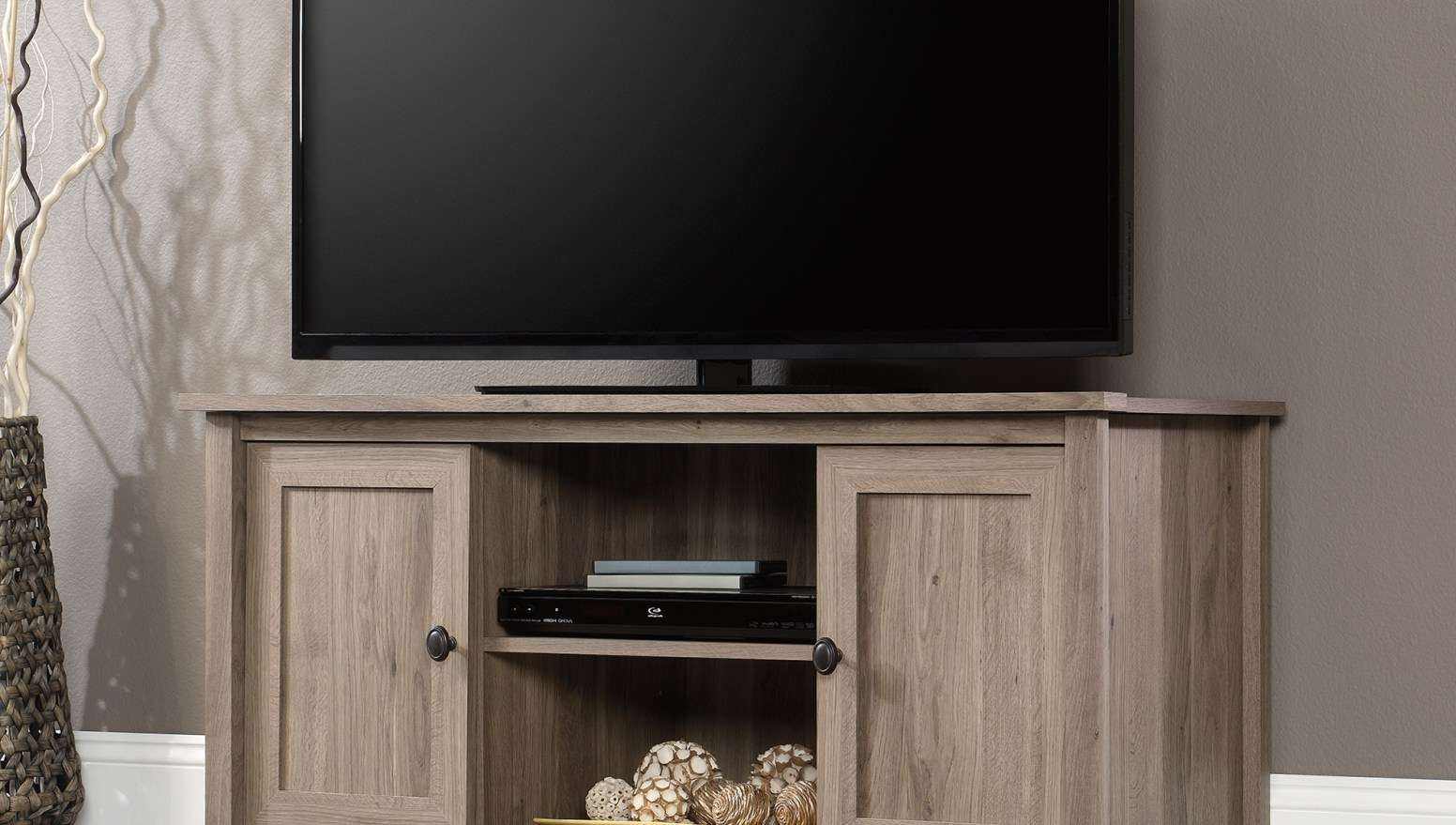 Tv : Bu Amazing Tv Stands For Tube Tvs Amazon Com Bay Shore Intended For Tv Stands For Tube Tvs (View 3 of 15)