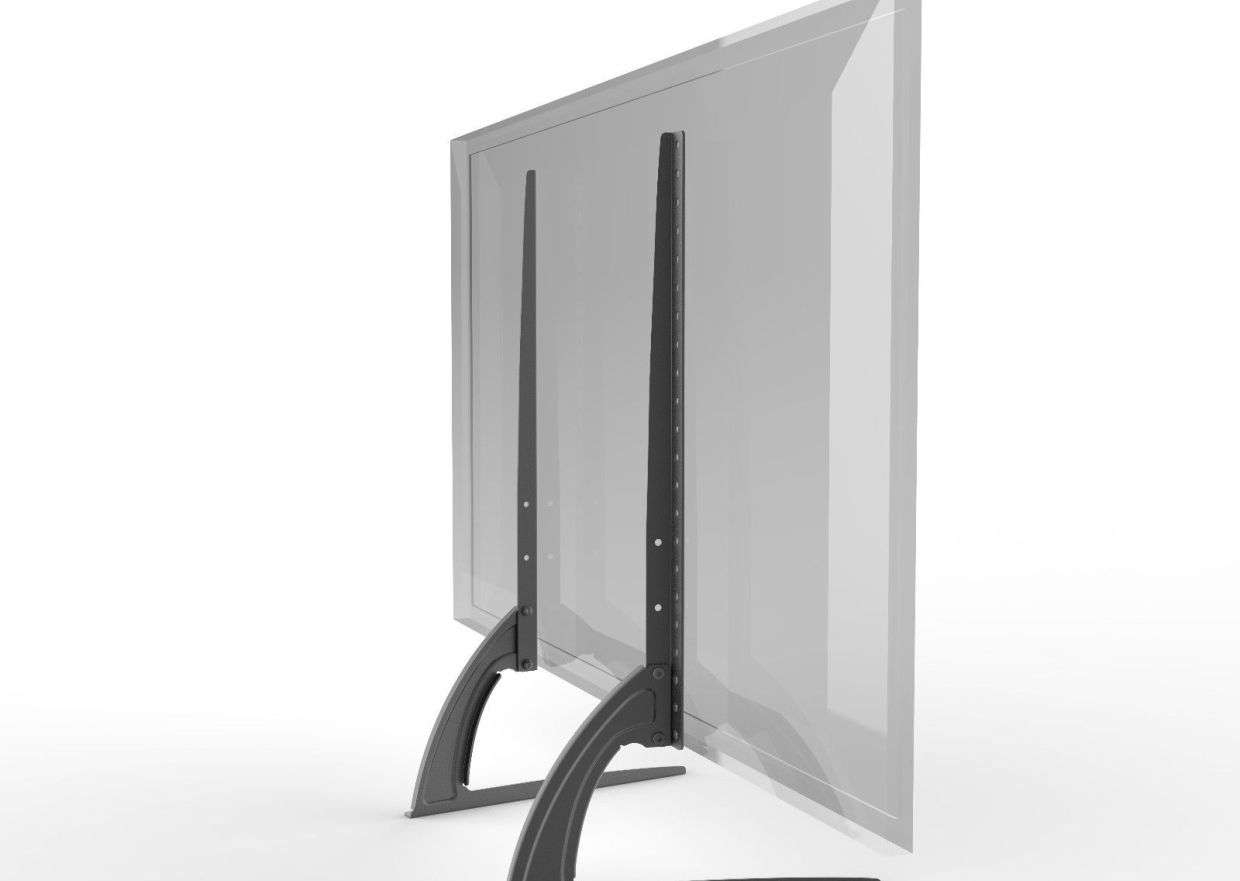 Tv : Bu Amazing Vizio 24 Inch Tv Stands Amazon Com Fitueyes In Universal 24 Inch Tv Stands (View 7 of 15)