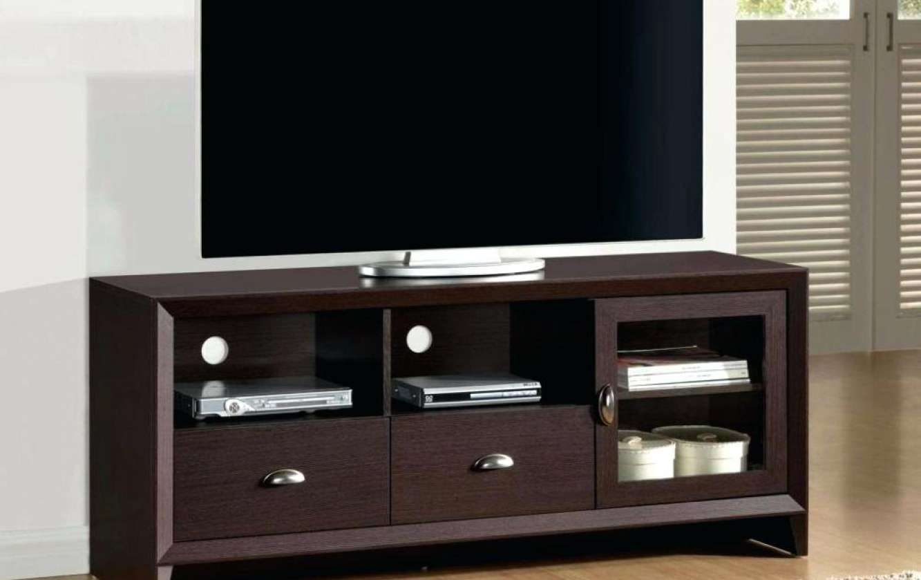 Tv : Bu Amazing Vizio 24 Inch Tv Stands Amazon Com Fitueyes With Regard To Vizio 24 Inch Tv Stands (View 2 of 15)