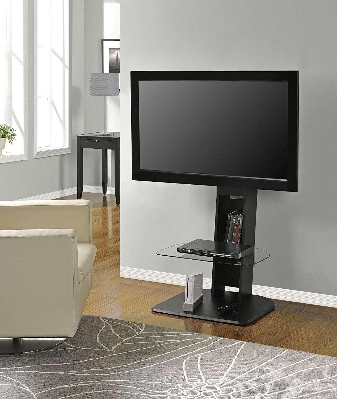 Tv : Bu Amazing Vizio 24 Inch Tv Stands Amazon Com Fitueyes Within Vizio 24 Inch Tv Stands (View 6 of 15)